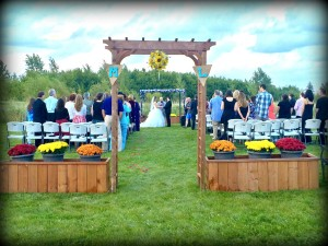 OutdoorCeremony1