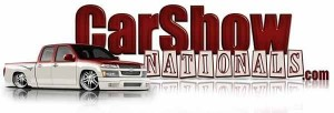 CarShowNationals