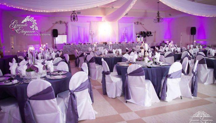 Weddings | Northern Lights Ballroom & Banquet Center | Milaca, Minnesota
